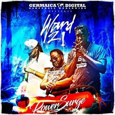 ward21powersurge