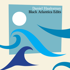 New Albums by Daniel Haaksmann and King Doudou