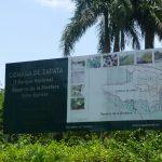 Cienaga de Zapata tropicalcubanholiday.com