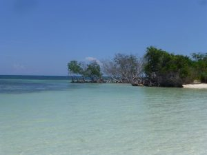 Maquina Beach Matanzas by tropicalcubanholiday.com