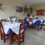 Villa Colonial Soroa Artemisa Cuba beautifull