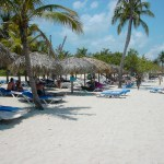 Varadero Matanzas Cuba by tropicalcubanholiday.com