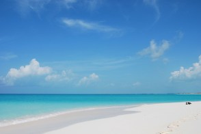 Cayo Largo-Cuba