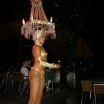cabaret de Tropicana Habana tropicalcubanholiday.com