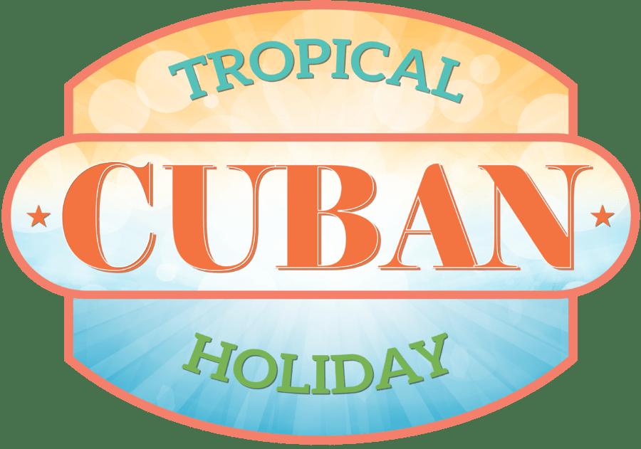 Tropical Cuban Holiday - Travel Agency