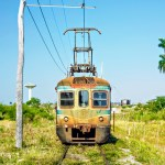 Hershey Electric Railway tropicalcubanholiday.com