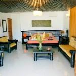 Habana Suite Villa Colonial