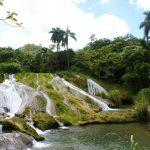 Cascadas-Hanabanilla-Escambray-Cuba-tropicalcubanholiday.com