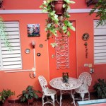 casa lia by tropicalcubanholiday.com