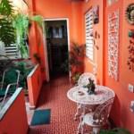 casa lia pasillo by tropicalcubanholiday.com