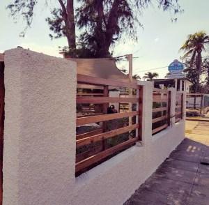 El Gelato shop- heladeria Miramar by tropicalcubanholiday.com