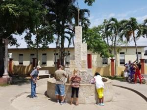 Rincon - Santuario San Lazaro by Tropicalcubanholiday.com
