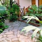 Cabana Abel y Yoli Vinales Pinar del Rio