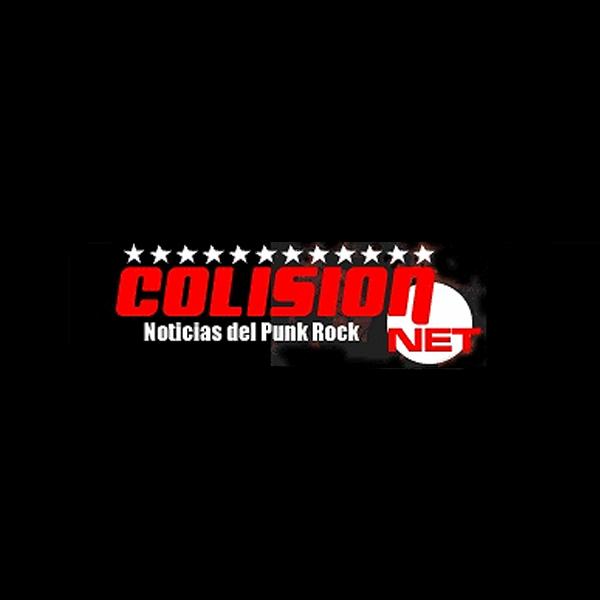 Colision - Noticias del Punk Rock