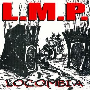 LMP Locombia Punk