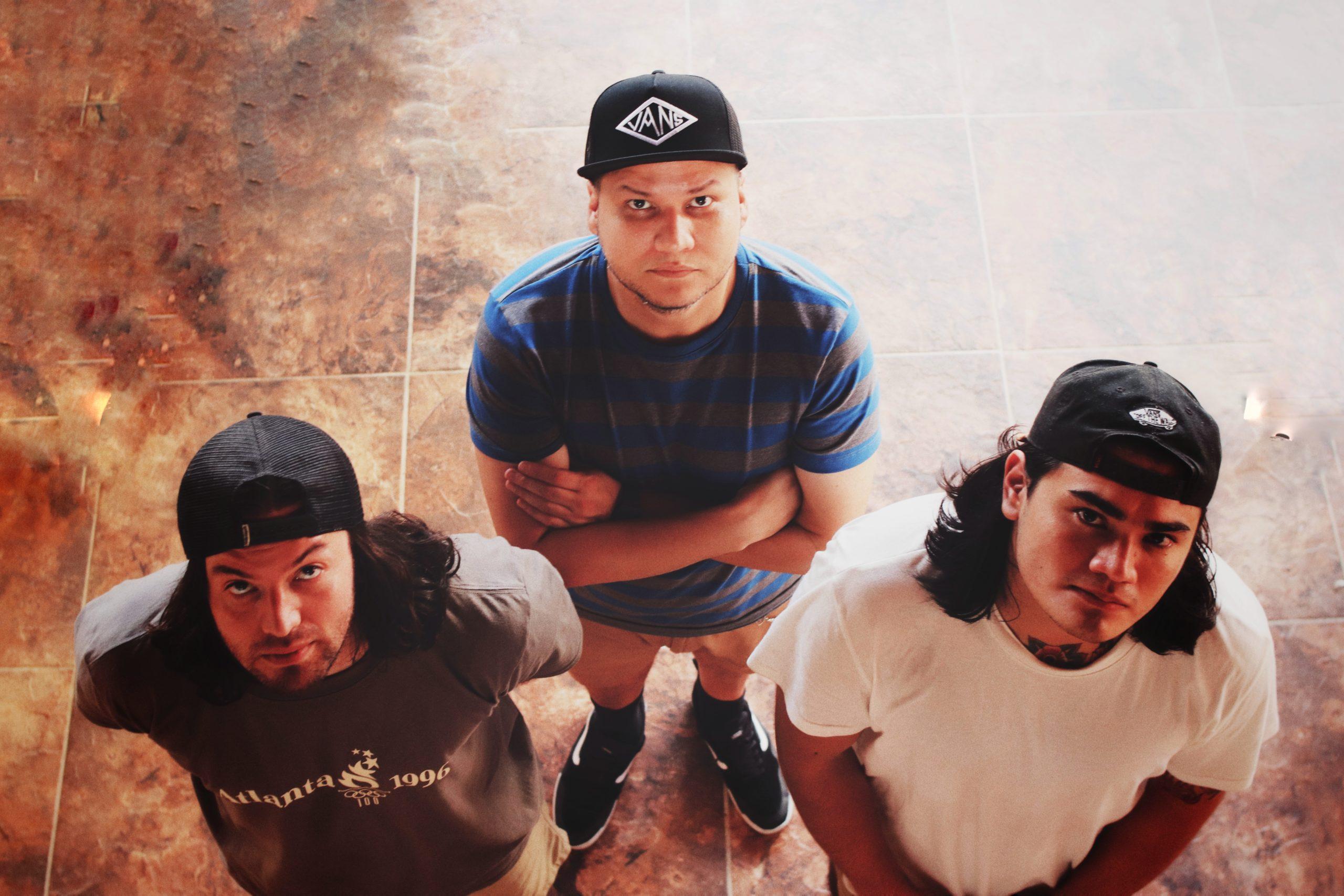 Supercuates - Punk rock desde Bucaramanga, Colombia