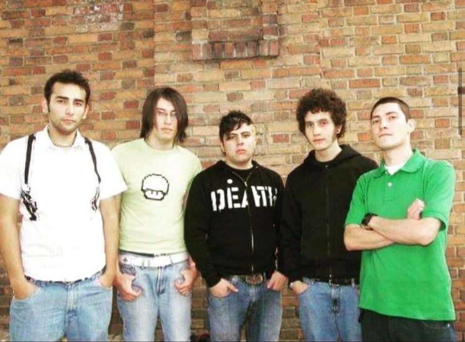 Dearlys TBT 2006