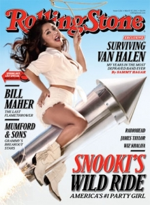 pic-snooki-rolling-stone-cover