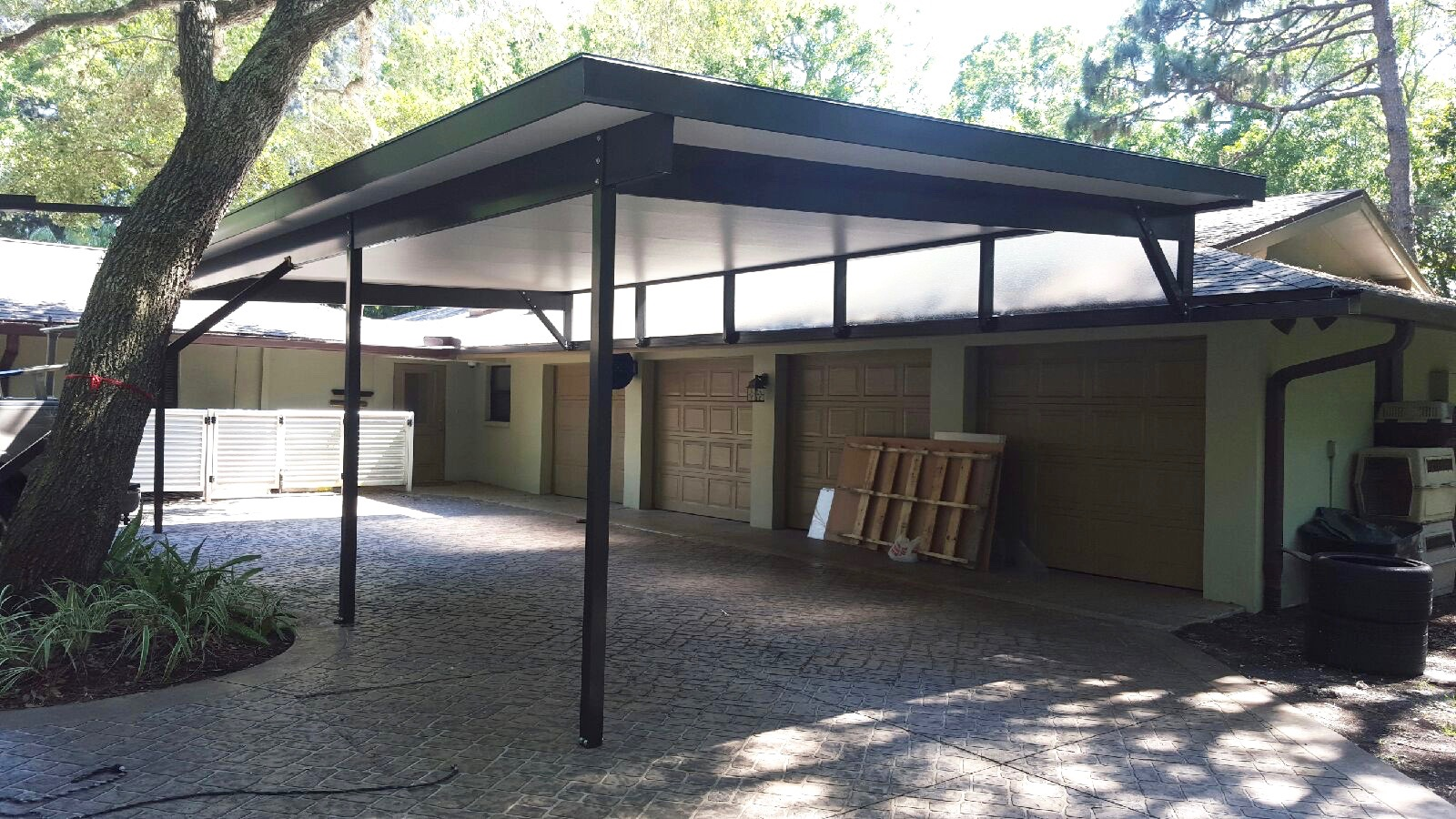 renaissance patio covers tampa fl