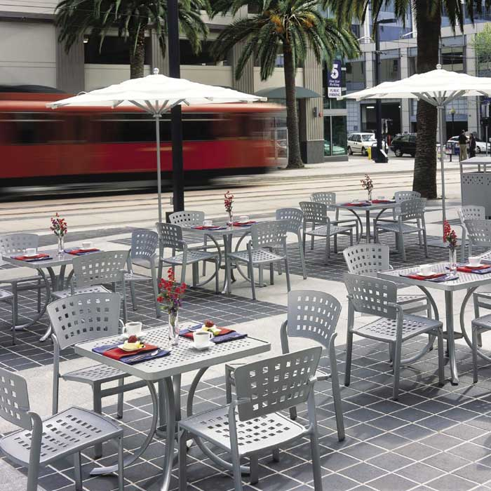 residential commercial furniture