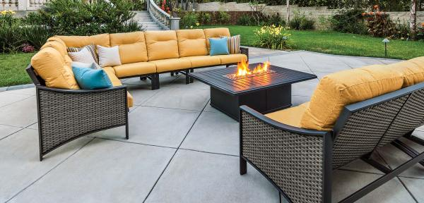 outdoor patio furniture sets Patio Furniture | Outdoor Patio Furniture Sets