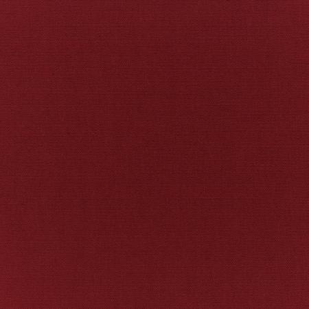 Canvas Burgundy Tropitone