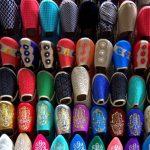 MARRUECOS 2015, DÍA 4: MEKNES FEZ