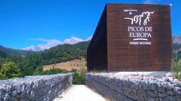 CENTRO DE INTERPRETACIÓN DE PICOS DE EUROPA