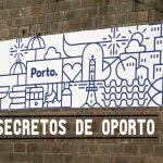 SECRETOS DE OPORTO: CURIOSIDADES, MITOS Y LEYENDAS