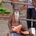 SUR DE INDIA: DESCUBRIENDO VARANASI. DÍA 20