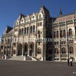 PRAGA Y BUDAPEST, DÍA 6: RECORRIENDO PEST