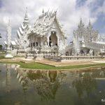 TAILANDIA, DÍA 7: TRIÁNGULO DE ORO