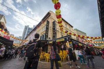 Singapore Blog-35