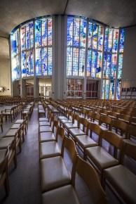 Onze Lieve Vrouw ter Duinenkerk Koksijde