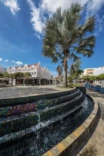 Oranjestad Aruba-23