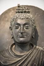 New Delhi - Boeddha