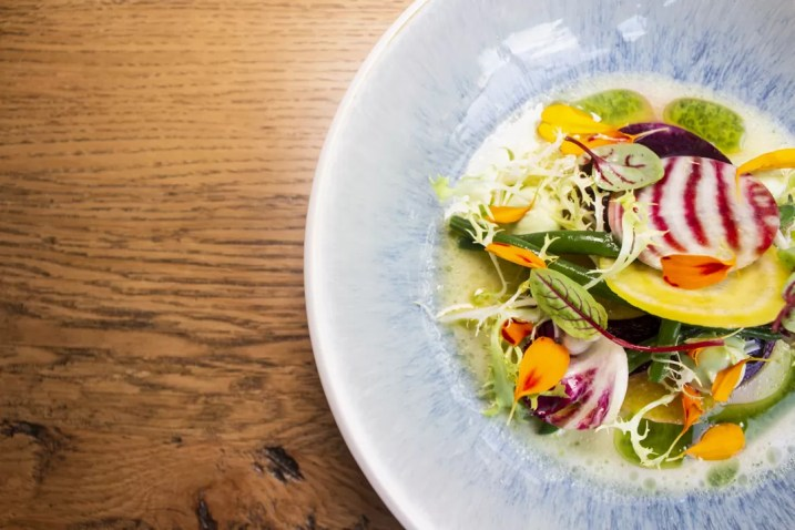 Latijns-Amerikaanse restaurants in Antwerpen - A'Sur
