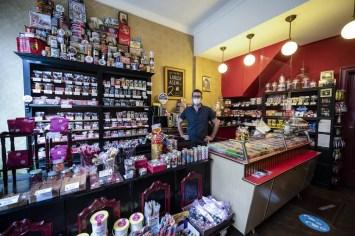 Wat te doen in Mechelen - De Langen Asem