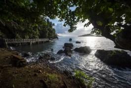 Sao Tomé & Principe - Porto Alegre