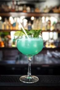 Cocktailbars in Antwerpen - Bar Tikila