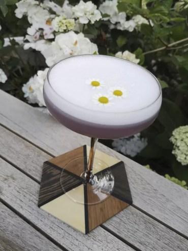 Cocktailbars in Antwerpen