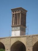 Windtoren