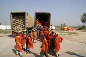 grens Pakistan India 2