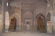 Moskee vierkant 3