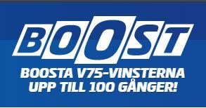 boost-100