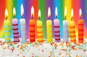 30420-birthday-candles1