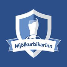 Mjólkurbikar karla Njarðvík - Þróttur @ Njarðtaksvöllurinn