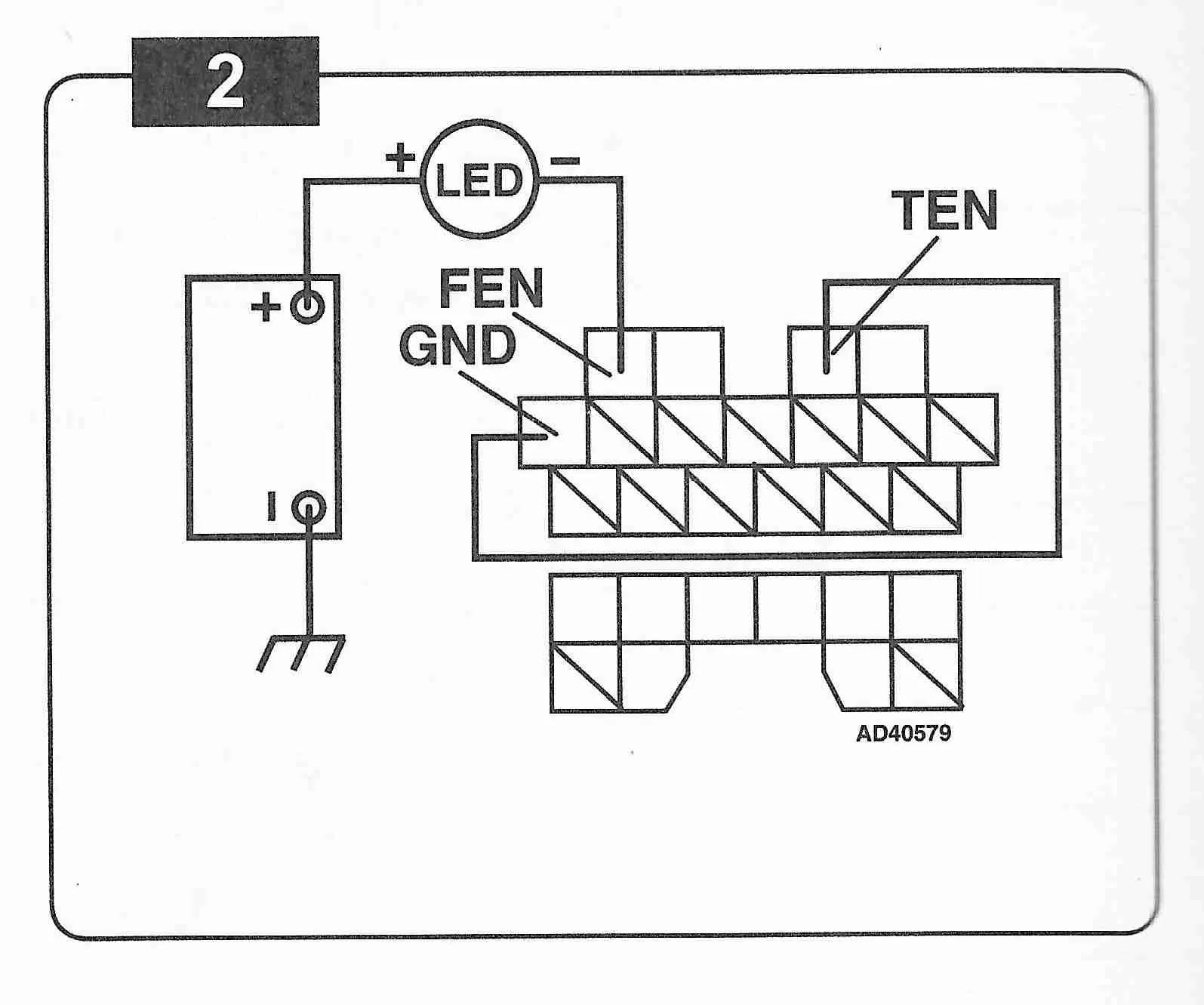 Mazda 94 95 Mpv Amp 92 95 Mx 3 Amp 90 95 Mx 5 Miata Amp 90 94
