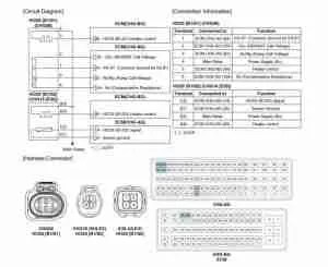 P0155 – Heated oxygen sensor (HO2S) 1, bank 2, heater control circuit malfunction – TroubleCodes