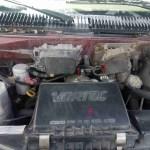 General Motors 4 3l 90 Degree V6 Engine Sensor Locations Troublecodes Net